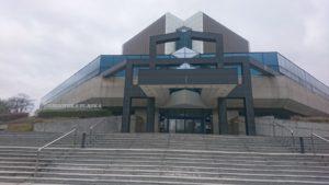 Biblioteka-Slaska--300x169 Poseł na Sejm R.P.