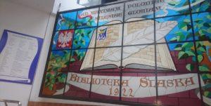 Biblioteka-Slaska-darczyncy-2--300x151 Poseł na Sejm R.P.